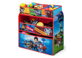 Little Tikes Storage Furniture Appealing Toy Organizer With Bins For Modern Storage