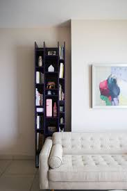 66 best ikea images on pinterest ikea ideas home ideas and