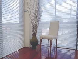 webb u0027s custom blinds springfield mo