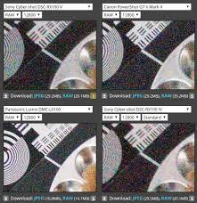 sony rx100 black friday sony cyber shot rx100 v sony rumors