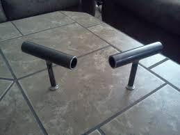 Home Made Bench Press Homemade Gym Equipment Anabolicminds Com