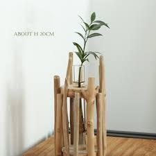 Creative Home Decor by Online Get Cheap Handmade Wood Desk Aliexpress Com Alibaba Group