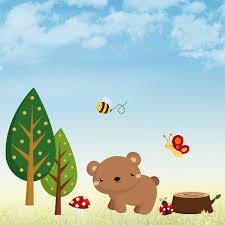 send an ecard ecards east tennessee children s hospital