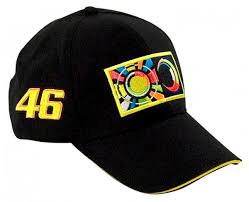 valentino vr46 cap sun and moon buy and offers on