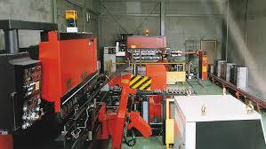 43 hfe 80 25 amada press brake manual metal forming