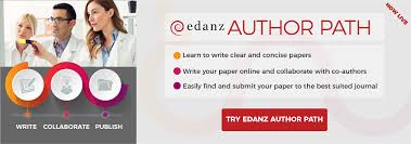 cover letter template edanz editing