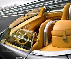 spyker interior spyker c12 laturbie specs 2006 2007 2008 2009 2010 2011