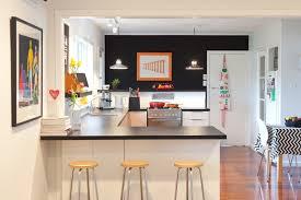 kitchen island peninsula chimei kitchen peninsula ideas 1 island vs peninsula which