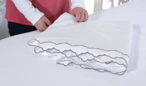 How Long Does A Down Comforter Last How To Make A Bed Crane U0026 Canopy