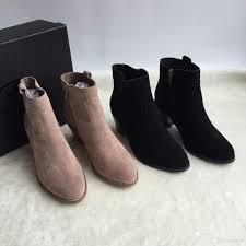 ugg australia s kensington ii free shipping free returns black casual boots for best image dinaris org