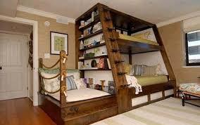 Big Bunk Beds Bunk Bed Design For Adults Bunk Bed Design Enterakt Or Big