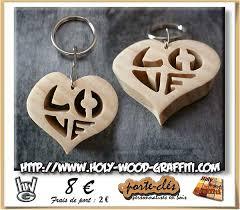 cadeau original mariage offrez un cadeau pas cher et original pour vos noces de bois 5