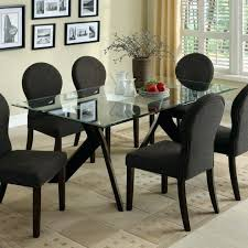 Metal Dining Room Chair Metal Dining Tables And Chairs Metal Dining Table Set Online Metal