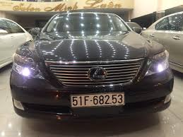 xe lexus gs350 gia bao nhieu lexus ls600hl hybrid xe oto