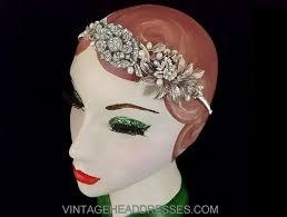 bridal headpiece gold bridal headpieces vintage headdresses