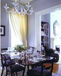 Dining Room Curtains 7 Best Living Room U0026 Dining Room Curtains Images On Pinterest
