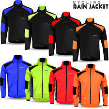 windproof cycling jackets mens waterproof crane windproof cycling jackets ebay