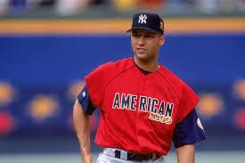 Yankees Prospect Showdown Aaron Judge Vs Gary Sanchez - remembering the yankees best all star game performances pinstripe