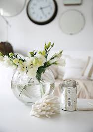 modern home decor australia best online home decor stores for