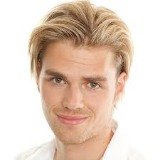 male models with long straight hair awesome 26 highclass hairstyles for men with thin hair all new