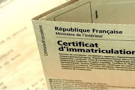 bureau des immatriculations certificat d immatriculation carte grise beauvoisin site