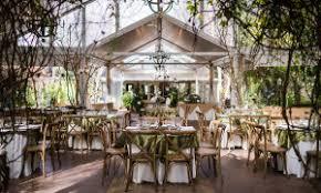 greenville wedding venues wedding venues in greenville sc wedding ideas