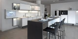 Kitchen Design Forum Küchen Stuttgart