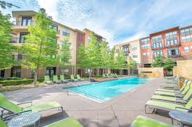 Plano Zip Code Map 20 Best Apartments For Rent In Plano Tx Starting At 690