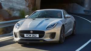 2018 jaguar f type coupe info jaguar gulf coast