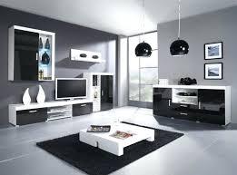 buying living room furniture fresh cheap living room furniture set for buying living room