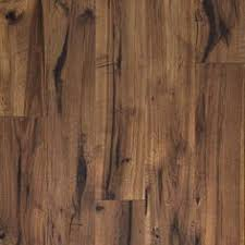 home decorators collection eir callahan aged hickory 12 mm x