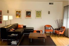 pictures of nice living rooms contemporary living room interior ideas freshome com