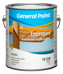 exterior u2013 general paint