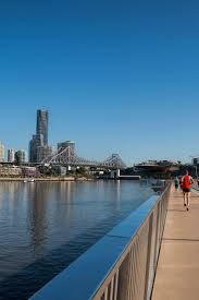 80 best images about brisbane on pinterest free things to do