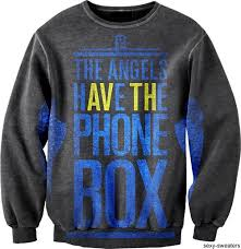 48 best sweatshirts images on clothes harry potter