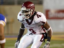 new mexico state athletics davon house to host usa football