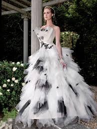 design hochzeitskleider hochzeitskleid ideen für mädchen gemustert hochzeitskleid mit