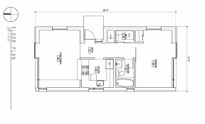 Home Floor Plans With Mother In Law Quarters 19 Mother In Law Quarters Elyse Stories The Do S Amp Don Ts