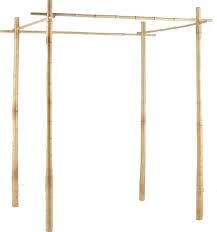 bamboo wedding arch bamboo wedding arch 8 x 7 x 7 http www sunsetbamboo