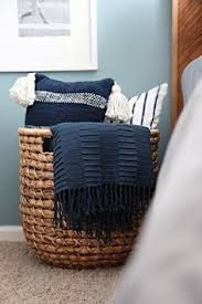 how to store pillows 9 ways to store your bedroom throw pillows pillow storage storage