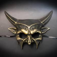 masquerade mask men masquerade mask men m39045 beyondmasquerade