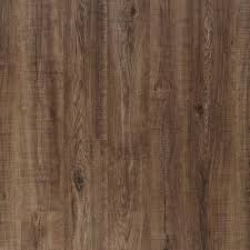 floor and decor oaks nucore waterproof flooring floor decor