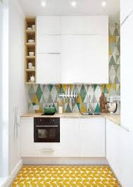 kitchen wallpaper designs ideas 22 best kitchen wallpaper images on kitchen wallpaper