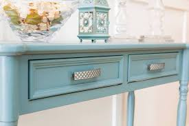 sell home decor a2z sell home decor and remodeling shop home facebook