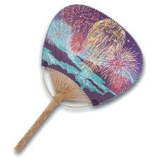 uchiwa fan buying from japan japan the birthplace of folding fan