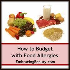 82 best food intolerance images on pinterest food healthy food