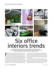 article de bureau nouveau article de bureau beau accueil idées de décoration