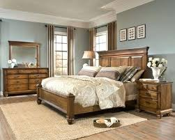 Durham Bedroom Furniture Durham Furniture Furniture Durham Bedroom Furniture For Sale