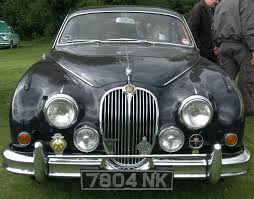 antique jaguar file classic jaguar flickr foshie jpg wikimedia commons