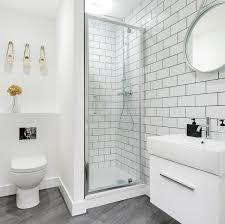 Bathroom Room Ideas Shower Room Design Also Small Washroom Ideas Also Narrow Bathroom